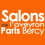 salon aveyron paris 2018
